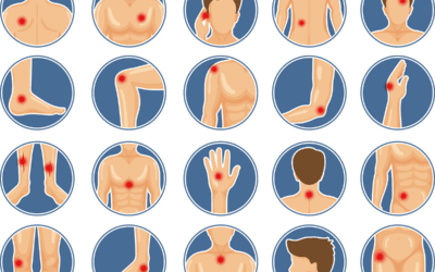 ScarScore's Top Product Recommendations To Optimize Your Scars