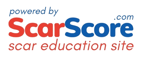 powered by scarscore